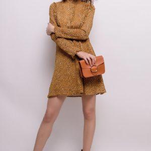 lovieco-retro-jurk-geel-front