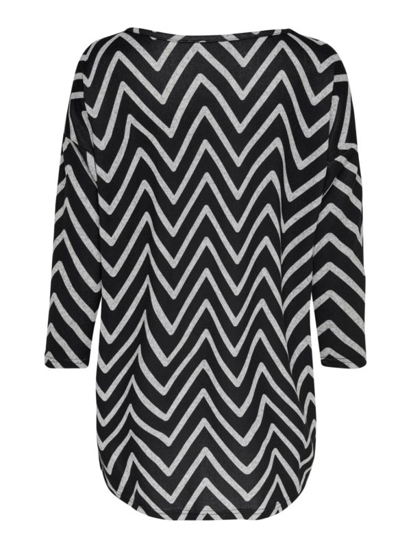 only-retro-top-zigzag-back