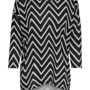 only-retro-top-zigzag-front