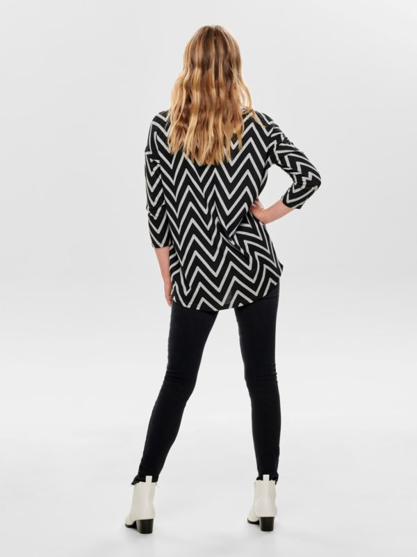 only-retro-top-zigzag-model-back