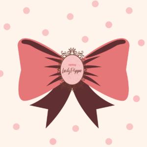 Retro-LadyPippa-cadeaubon-voorkant