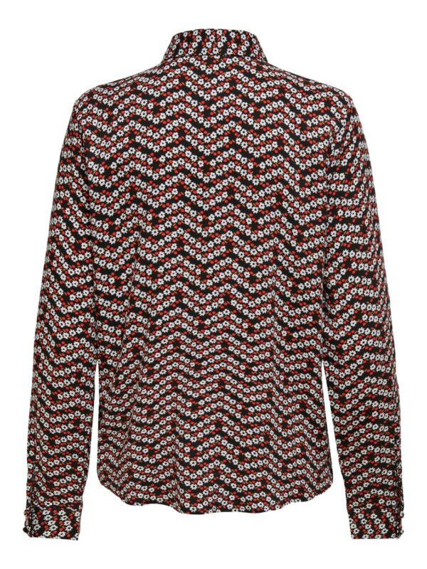 Only-retro-blouse-bloemetjesmotief-achter
