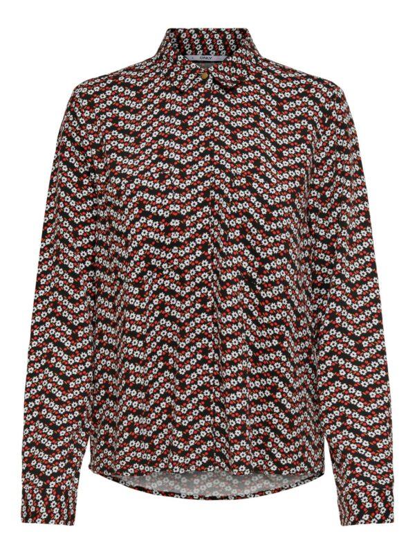 Only-retro-blouse-bloemetjesmotief-voor