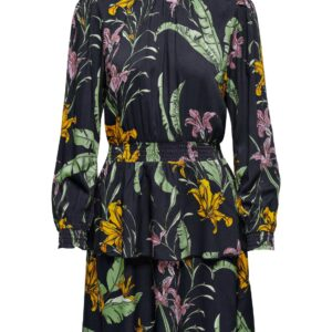 Retro-Only-jurk-wild-flowers-front