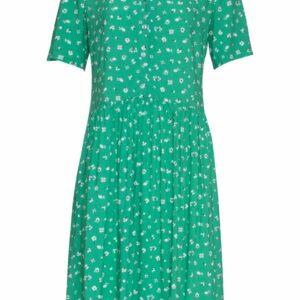 Retro-Smashed-Lemon-jurk-floret-green-voor