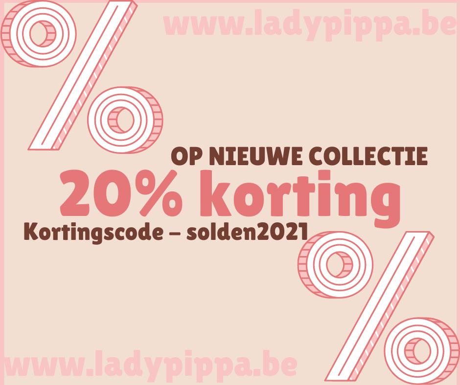 Retro-LadyPippa-boetiek-webshop-banner-solden2021