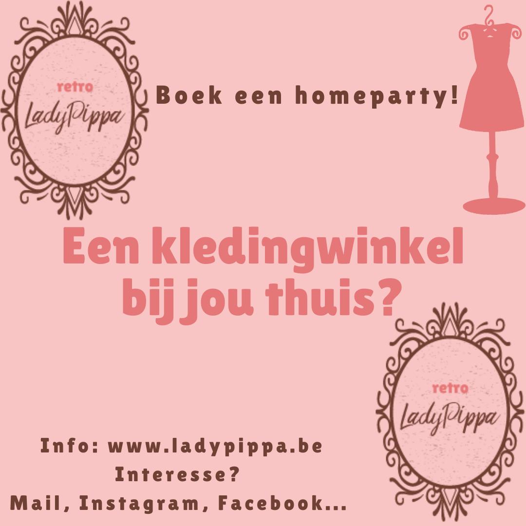 Retro-LadyPippa-Homeparty-Kleding-Webshop-Boetiek-Online